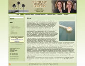 South Bay Business Lawyers