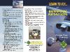 Benbow Brochure