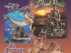 Diorama Fantasies Flyer