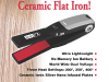 ION Flat Iron Brochure