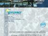Premier Pools Brochure
