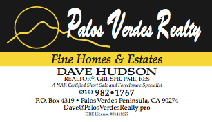 PV Realty