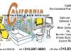 California Construction