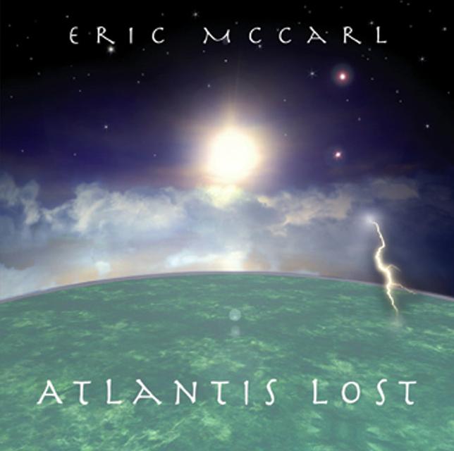 McCarl CD