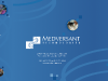 Medversant CD Case