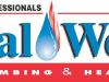 Cal West Logo
