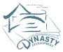 Dynasty Logo