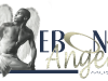 Ebony Angel Logo