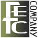 FEC Company Logo