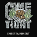 Game Tight Entertainment Logo