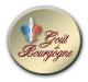 Gout Bourgogne Logo
