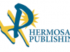 Hermosa Publishing Logo