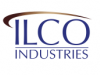 Ilco Logo