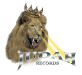 Judah Records Logo