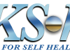KSH Logo