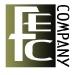 FEC Company Logo