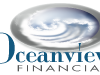 Oceanview Financial Logo