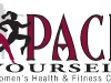 Pace Yourself Logo