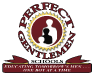 Perfect Gentlemen Logo