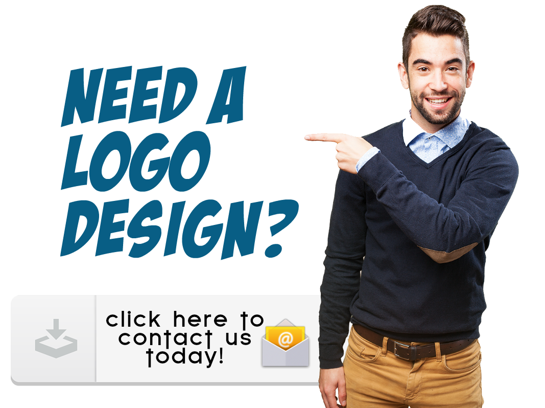 Need a Logo Design?