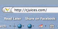 cjuices.com