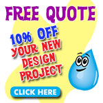 10% Off - Free Quote