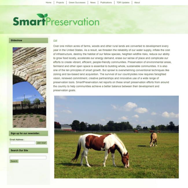 Smart_Preservation