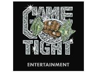 GameTight