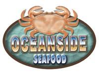 OceansideSeafood