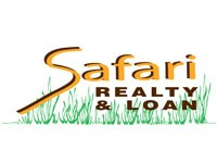 SafariRealty