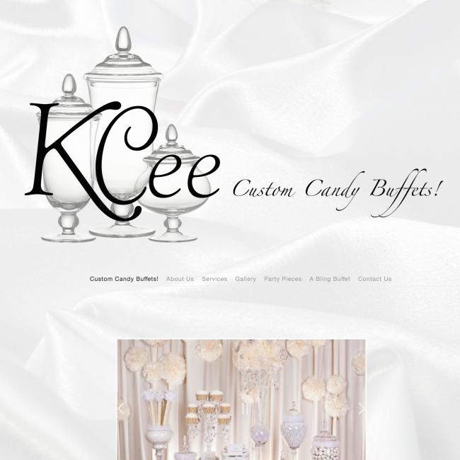 KCeeCandies