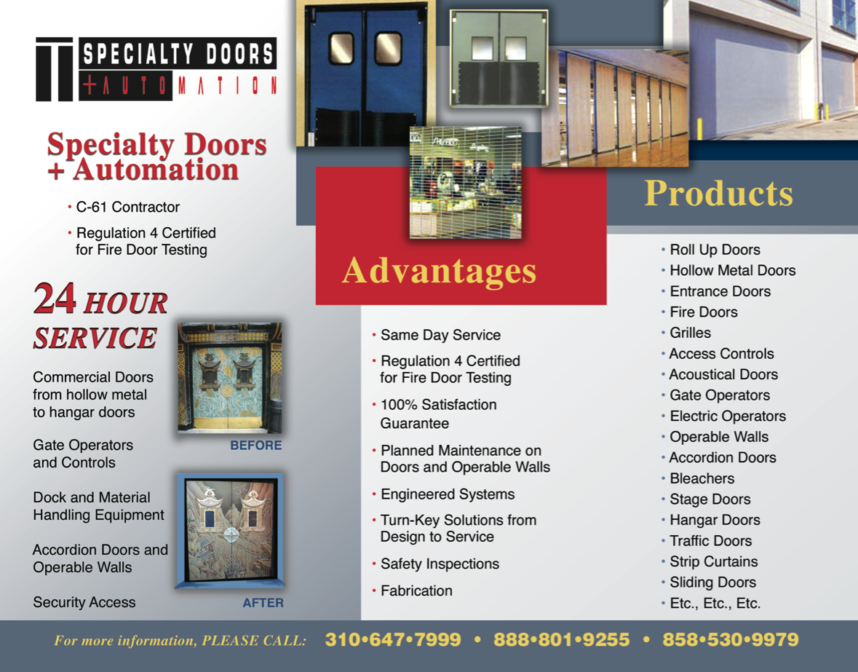 specialtydoors_inside