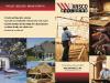 ANSCO Builders Brochure