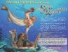 Diorama Fantasies Sea Keeper