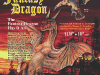 Diorama Fantasies Fantasy Dragon