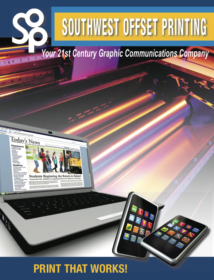 Print Co. Cover