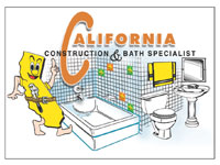 CaliforniaBath