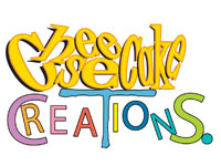 CheesecakeCreations