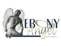 EbonyAngel