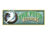 Four_Kitchens