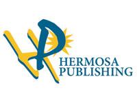 HermosaPublishing