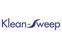 KleanSweep