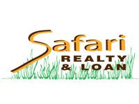 SafariRealty